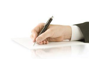 Verifying Document